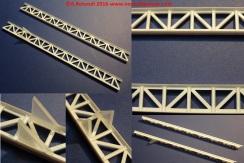 18-diorama-wip-vf-1j-s-pack