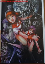 18-innocence-haruiko-mikimoto-artworks