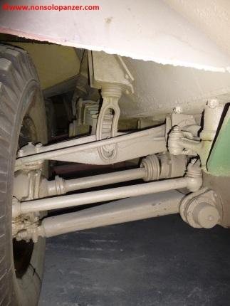 18-sdkfz-234-4-munster-panzermuseum