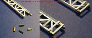 19-diorama-wip-vf-1j-s-pack