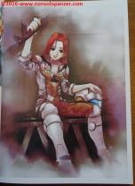 19-innocence-haruiko-mikimoto-artworks