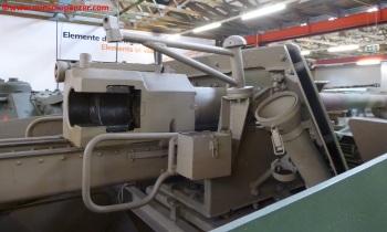 19-sdkfz-234-4-munster-panzermuseum