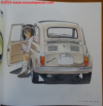 20-with-me-and-her-and-vehicles-kosuke-fujishima-artbook