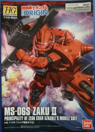 21-ms-06s-char-zaku-ii