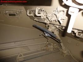 21-sdkfz-234-4-munster-panzermuseum