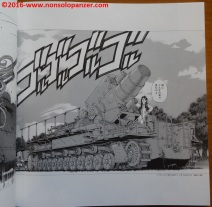 21-with-me-and-her-and-vehicles-kosuke-fujishima-artbook