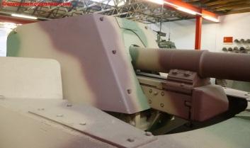 22-sdkfz-234-4-munster-panzermuseum