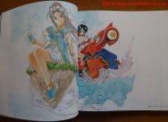 22-with-me-and-her-and-vehicles-kosuke-fujishima-artbook