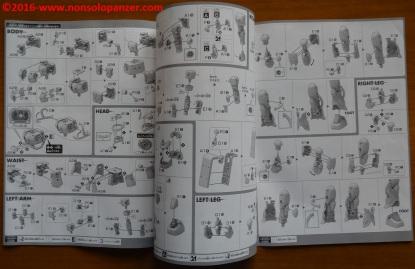 23-ms-06s-char-zaku-ii