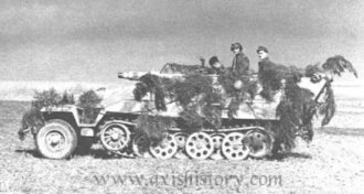 23-storical-sdkfz-251-9-early-type