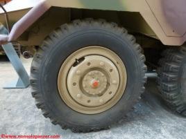 24-sdkfz-234-4-munster-panzermuseum