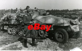 24-storical-sdkfz-251-9-early-type