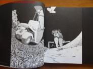 24-with-me-and-her-and-vehicles-kosuke-fujishima-artbook