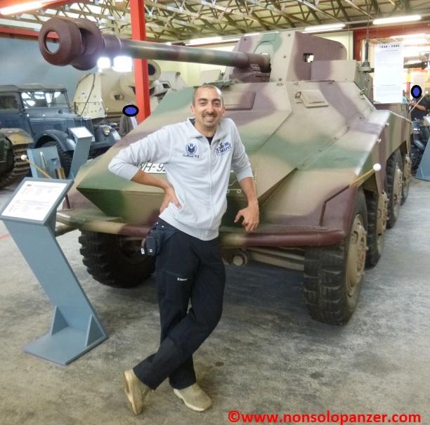 25-sdkfz-234-4-munster-panzermuseum