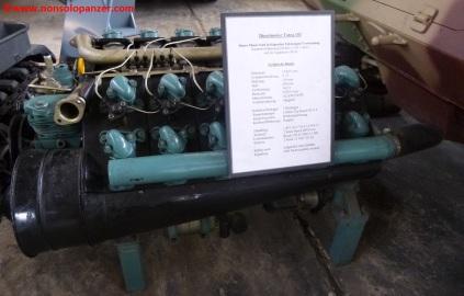 26-engine-sdkfz-234-4-munster-panzermuseum