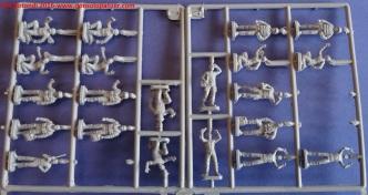 27-diorama-wip-vf-1j-s-pack