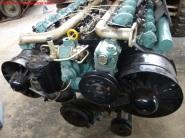 27-engine-sdkfz-234-4-munster-panzermuseum