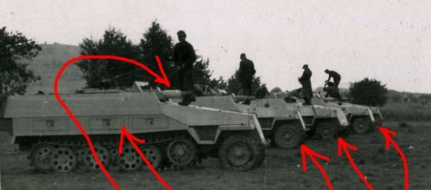 27-storical-sdkfz-251-9-early-type