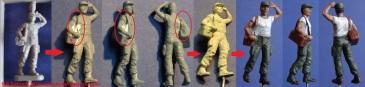 28-diorama-wip-vf-1j-s-pack