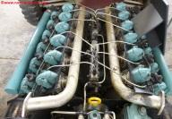 28-engine-sdkfz-234-4-munster-panzermuseum