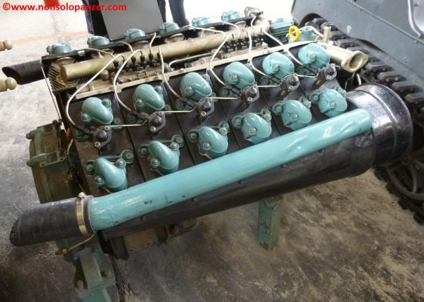 29-engine-sdkfz-234-4-munster-panzermuseum
