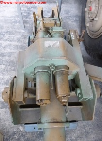 32-sdkfz-234-2-gun-munster-panzermuseum