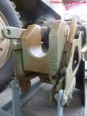 34-sdkfz-234-2-gun-munster-panzermuseum