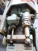 35-sdkfz-234-2-gun-munster-panzermuseum
