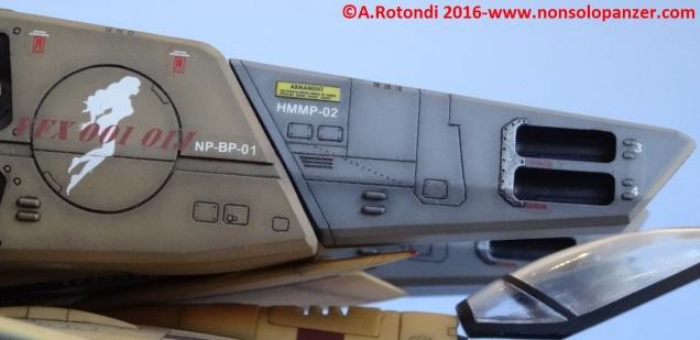 418-vf-1j-s-pack