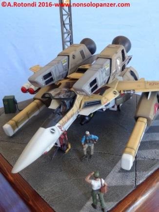 427-vf-1j-s-pack