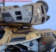 431-vf-1j-s-pack