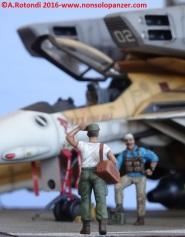 434-vf-1j-s-pack