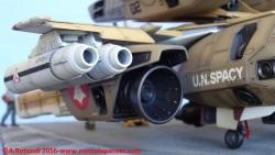 441-vf-1j-s-pack