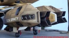 442-vf-1j-s-pack