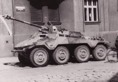 sdkfz-234-storical-01