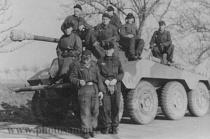 sdkfz-234-storical-03