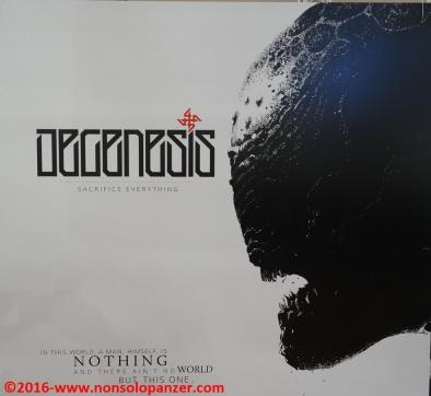 01-degenesis-djurdjevic-lucca-2016
