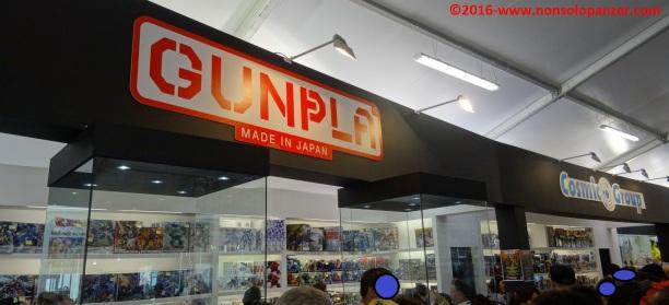 01-gunpla-lucca-2016