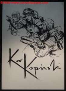 01-kopinsky-lucca-2016