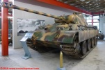 01-panther-ausf-a-munster