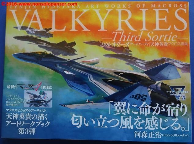 01-valkyries-third-sortie