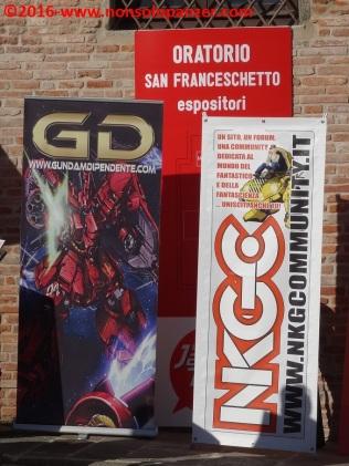 02-nkgc-concorso-lucca-2016