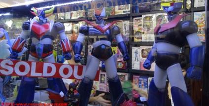 02-robot-nagai-lucca-2016