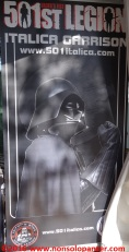 02-star-wars-lucca-2016