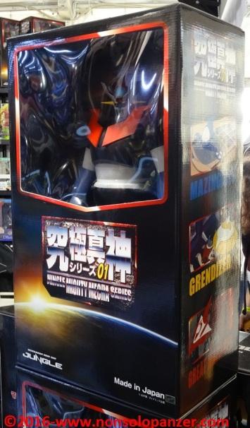 03-robot-nagai-lucca-2016