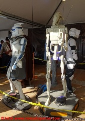 03-star-wars-lucca-2016