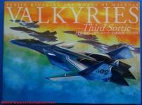 03-valkyries-third-sortie