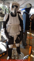 04-star-wars-lucca-2016