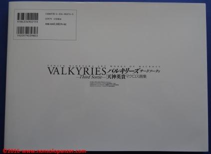 04-valkyries-third-sortie
