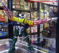 05-robot-nagai-lucca-2016